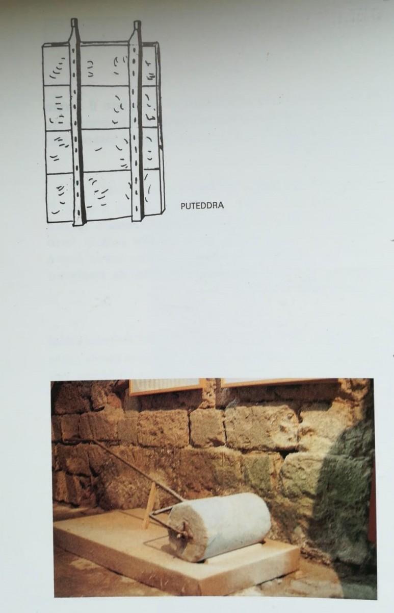 salina-calcara-trapani-museo-attrezzi-salicoltura-hd-18