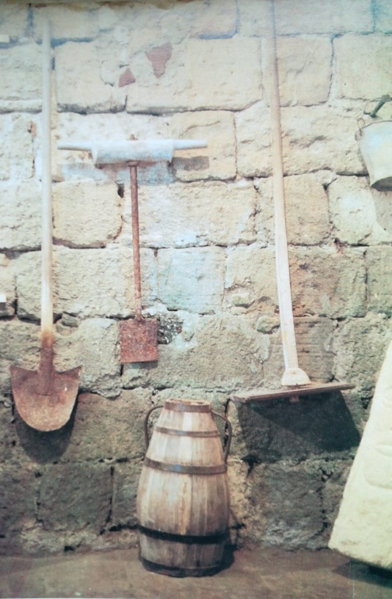 salina-calcara-trapani-museo-attrezzi-salicoltura-hd-19
