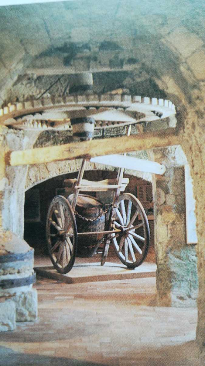 salina-calcara-trapani-museo-attrezzi-salicoltura-hd-20