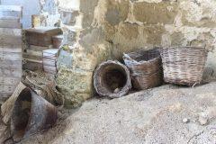 salina-calcara-trapani-museo-attrezzi-salicoltura-hd-02-scaled