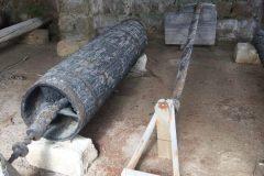salina-calcara-trapani-museo-attrezzi-salicoltura-hd-07-scaled