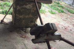 salina-calcara-trapani-museo-attrezzi-salicoltura-hd-09-scaled