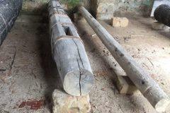 salina-calcara-trapani-museo-attrezzi-salicoltura-hd-10-scaled