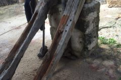 salina-calcara-trapani-museo-attrezzi-salicoltura-hd-13-scaled