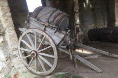 salina-calcara-trapani-museo-attrezzi-salicoltura-hd-14-scaled