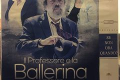 salina-calcara-trapani-cortometraggio-2018-il-professore-e-la-ballerina-01-scaled