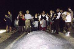 salina-calcara-trapani-cum-grano-salis-2013-073-scaled