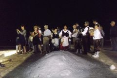 salina-calcara-trapani-cum-grano-salis-2013-075-scaled