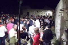 salina-calcara-trapani-cum-grano-salis-2013-093-scaled