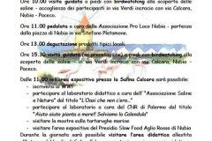 salina-calcara-trapani-festa-delle-oasi-20_05_2018-01