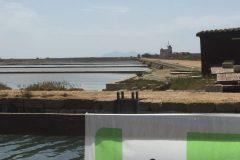salina-calcara-trapani-festa-delle-oasi-20_05_2018-05-scaled
