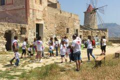 salina-calcara-trapani-festa-delle-oasi-20_05_2018-08-scaled