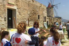 salina-calcara-trapani-festa-delle-oasi-20_05_2018-09-scaled