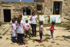 salina-calcara-trapani-festa-delle-oasi-20_05_2018-10-scaled