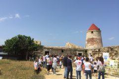 salina-calcara-trapani-festa-delle-oasi-20_05_2018-11-scaled