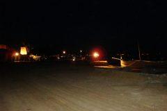 salina-calcara-trapani-eventi-inaugurazione-schifazzo-09-scaled