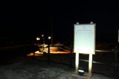salina-calcara-trapani-eventi-inaugurazione-schifazzo-12-scaled