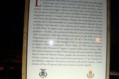 salina-calcara-trapani-eventi-inaugurazione-schifazzo-13-scaled