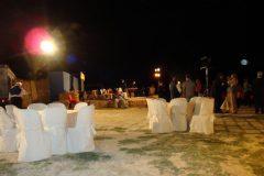 salina-calcara-trapani-eventi-inaugurazione-schifazzo-14-scaled