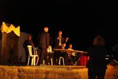 salina-calcara-trapani-eventi-inaugurazione-schifazzo-17-scaled