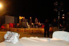 salina-calcara-trapani-eventi-inaugurazione-schifazzo-19-scaled