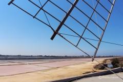 salina-calcara-trapani-panoramica-hd-18