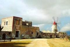 salina-calcara-trapani-paceco-foto-turisti-IMG_2963