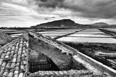 salina-calcara-trapani-paceco-foto-turisti-IMG_2964