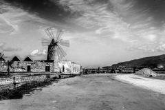 salina-calcara-trapani-paceco-foto-turisti-IMG_2971