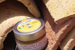 salina-calcara-trapani-salemar-confezioni-sale-marino-CURCUMA_ZENZERO
