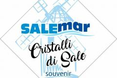 salina-calcara-trapani-salemar-confezioni-sale-marino-LOGO_SALEMAR-1