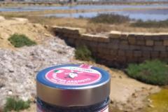 salina-calcara-trapani-salemar-confezioni-sale-marino-PER_ARROSTO-2