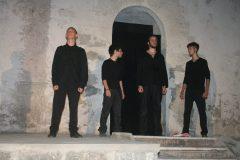 salina-calcara-trapani-eventi-teatro-tra-sole-e-sale-2012-16_08_2012-05-scaled