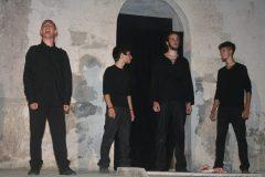 salina-calcara-trapani-eventi-teatro-tra-sole-e-sale-2012-16_08_2012-06-scaled