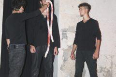 salina-calcara-trapani-eventi-teatro-tra-sole-e-sale-2012-16_08_2012-07-scaled