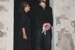 salina-calcara-trapani-eventi-teatro-tra-sole-e-sale-2012-16_08_2012-08-scaled