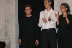 salina-calcara-trapani-eventi-teatro-tra-sole-e-sale-2012-16_08_2012-10-scaled