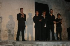 salina-calcara-trapani-eventi-teatro-tra-sole-e-sale-2012-16_08_2012-11-scaled