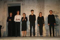 salina-calcara-trapani-eventi-teatro-tra-sole-e-sale-2012-16_08_2012-12-scaled
