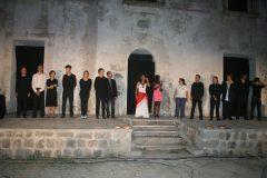 salina-calcara-trapani-eventi-teatro-tra-sole-e-sale-2012-16_08_2012-13-scaled