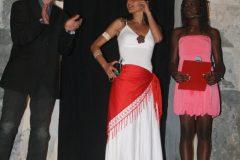 salina-calcara-trapani-eventi-teatro-tra-sole-e-sale-2012-16_08_2012-14-scaled