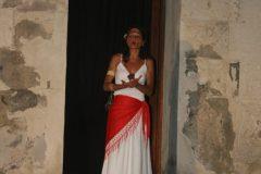 salina-calcara-trapani-eventi-teatro-tra-sole-e-sale-2012-16_08_2012-15-scaled