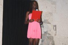 salina-calcara-trapani-eventi-teatro-tra-sole-e-sale-2012-16_08_2012-16-scaled