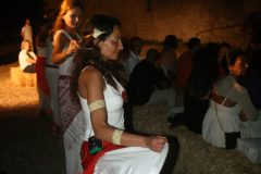 salina-calcara-trapani-eventi-teatro-tra-sole-e-sale-2012-16_08_2012-17-scaled