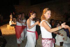 salina-calcara-trapani-eventi-teatro-tra-sole-e-sale-2012-16_08_2012-18-scaled