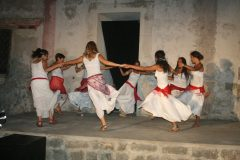 salina-calcara-trapani-eventi-teatro-tra-sole-e-sale-2012-16_08_2012-19-scaled