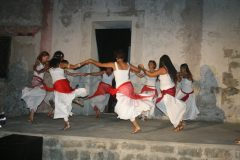 salina-calcara-trapani-eventi-teatro-tra-sole-e-sale-2012-16_08_2012-20-scaled