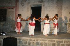 salina-calcara-trapani-eventi-teatro-tra-sole-e-sale-2012-16_08_2012-21-scaled