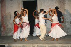 salina-calcara-trapani-eventi-teatro-tra-sole-e-sale-2012-16_08_2012-22-scaled