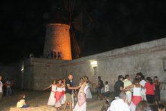 salina-calcara-trapani-eventi-teatro-tra-sole-e-sale-2012-16_08_2012-23-scaled